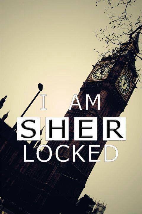 17 melhores ideias sobre Sherlock Wallpaper Iphone no Pinterest