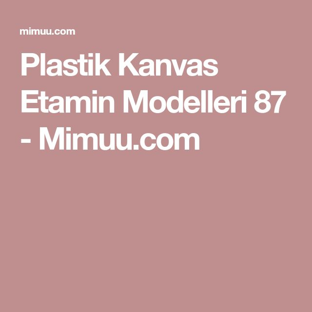 56 best kanvas images on pinterest bags, canvas art and embroidery  plastik kanvas etamin modelleri 87 mimuu com