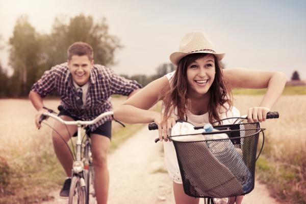 Esiste l amicizia tra maschio e femmina yahoo dating