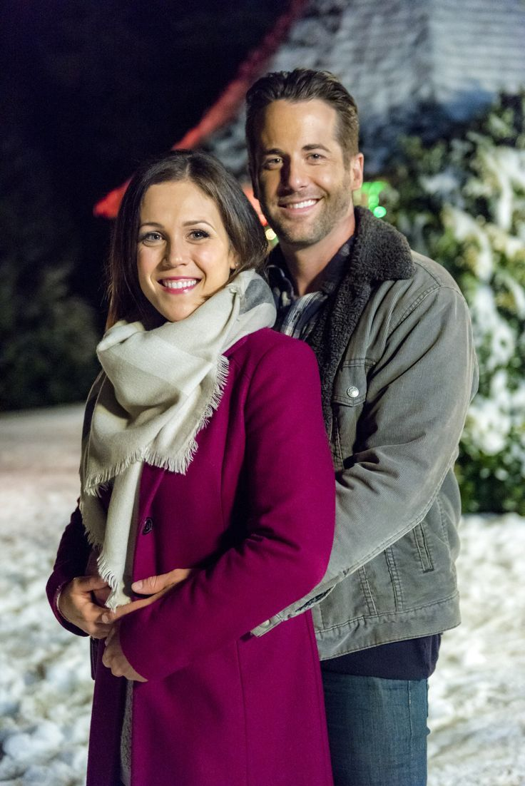 84 best Christmas Movies images on Pinterest   Christmas movies ...