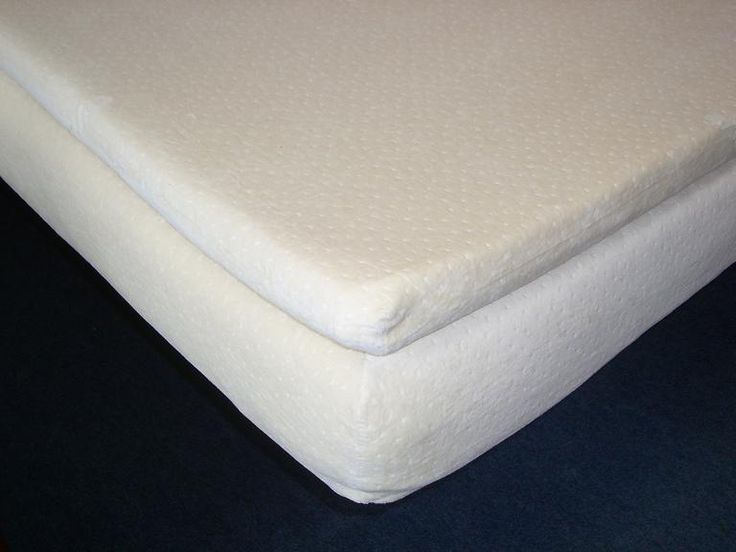 "6ft Visco Memory Pillow Top Mattress - £454.95 - A deep layer of high grade visco elastic ""memory foam"" which conforms to you body shape to provide great support and relieving pressure on the natural pressure points such as hips and shoulders. Beneath the top visco elastic layer there is a deep second layer of visco foam. This foam provides a supportive base for the top foam and the combination gives the mattress a deep plush feel."