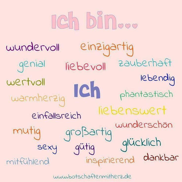 242 besten Förderunterricht Bilder auf Pinterest   Deutsch lernen ...
