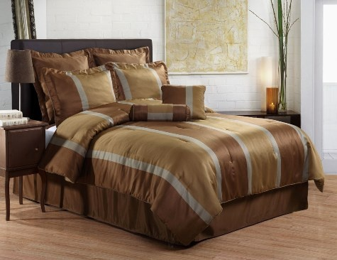 how to choose a bedroom color 59 best bedroom bedding ideas images on 20557