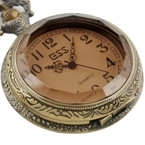 10 best Cheap Pocket Watches Under $50 images on Pinterest ...