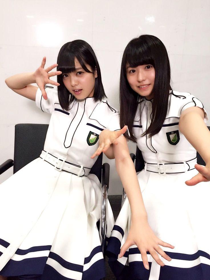 欅坂46(@keyakizaka46)さん | Twitter