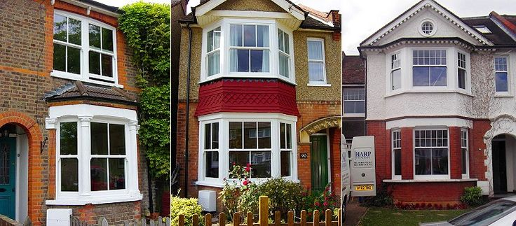 Double glazing installers Harp Windows of Watford, Hertfordshire install double glazed windows and doors. uPVC Doors, uPVC windows and patio doors and sash windows for Watford, Harrow, St Albans, Rickmansworth, Amersham, High Wycombe and Middlesex.