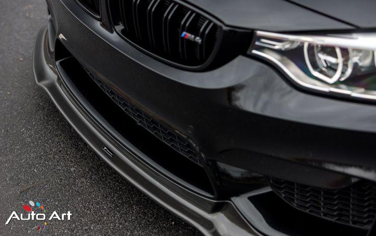 #BMW #F82 #M4 #Coupe #SapphireBlack #MPerformance #xDrive #Drift #SheerDrivingPleasure #Provocative #Eyes #Hot #Sexy #Badass #Burn #Live #Life #Love #Follow #Your #Heart #BMWLife