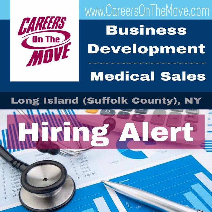 37 best Industry Job Listings for Careers On The Move images on - send resume to jobs