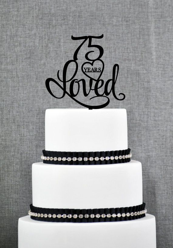 Pretty Wedding Cakes With Cupcakes Thick Wedding Cake Pops Shaped Disney Wedding Cake Toppers Peacock Wedding Cake Youthful Wedding Cakes Orlando BlueStar Wars Wedding Cake Toppers 774 Best Cake Toppers Images On Pinterest | Wedding Cake Toppers ..