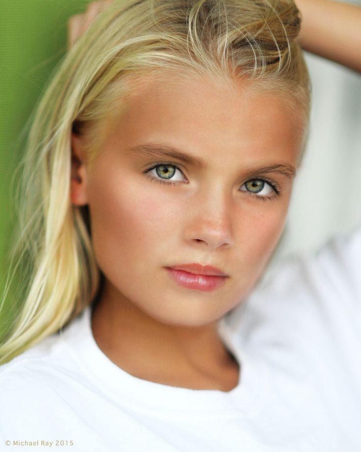 The Model Alliance | Child Models