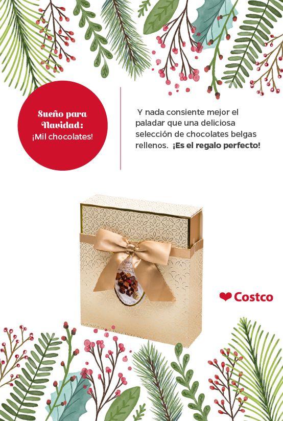 87 mejores im genes de navidad en pinterest conocer y el - Costco productos y precios ...