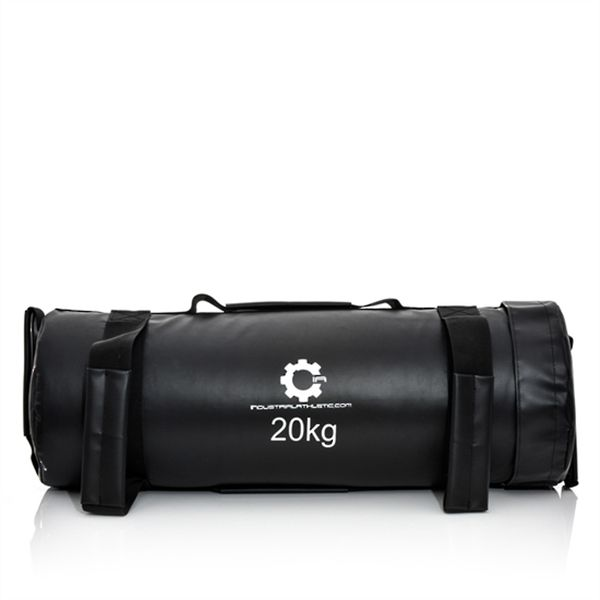 IA 20kg Power Bag