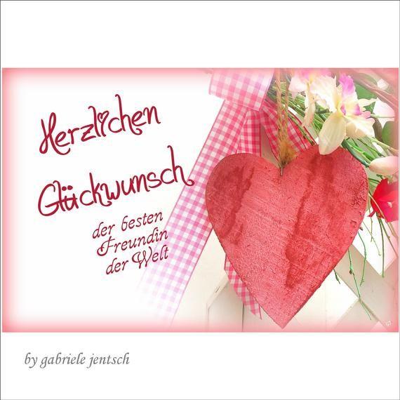 Geburtstagskarte Gluckwunsche Gratulation Geburtstag Bilder