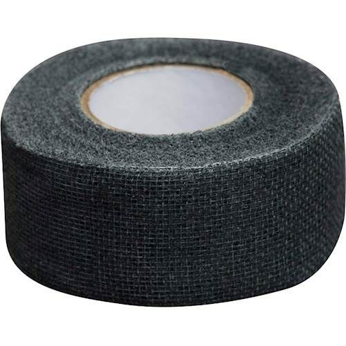 Vater - Stick and Finger Tape - Black
