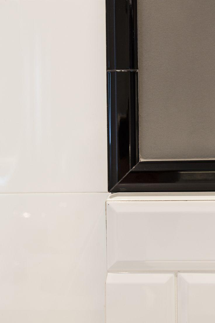 #Viverto #inspiracjeViverto #łazienka #bathroom #tiles #płytki #kolory #inspiracja #inspiracje #pomysł #idea #perfect #beautiful #nice #cool #wnętrze #design #wnętrza #wystrójwnętrz #łazienki #pięknie #ściana #wall #light #white #biel #mozaika #niebanalnie #kolory #kolorowo #mozaika #trendy #modnie #retro
