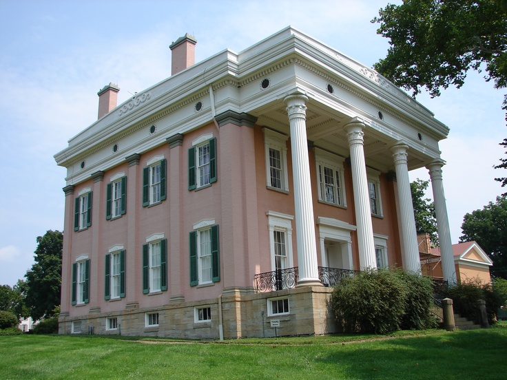 1000 images about great homes on pinterest southern for Home builders in southern indiana