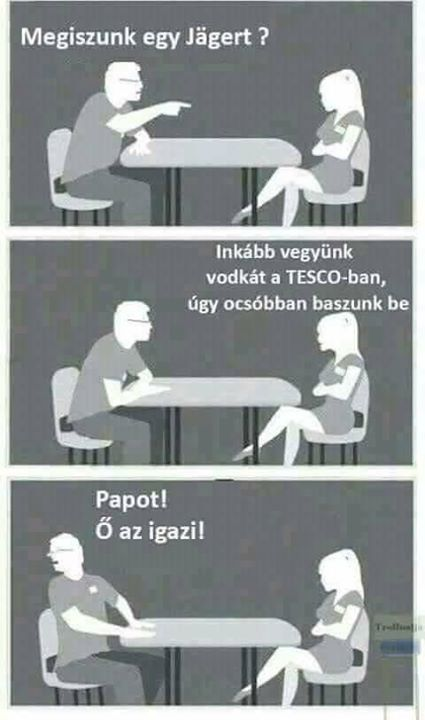 speed dating musik