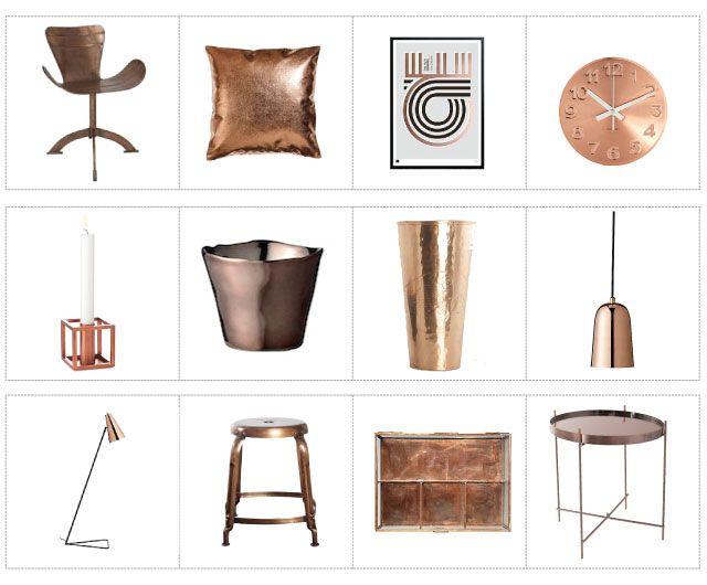 www.stijlkaart.nl copper 2014