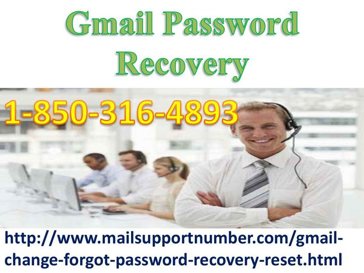 If you haven't changed your Gmail account password for a very long time then my friend you are making a mistake which will cost you in future for sure. So, Gmail Password Recovery as swiftly as you can because it is so important for your account security. So, place a call at 1-850-316-4893 if you have any queries or something. For more visit us our site. http://www.mailsupportnumber.com/gmail-change-forgot-password-recovery-reset.html