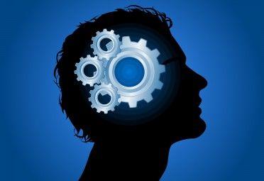 planning + programming > australian curriculum