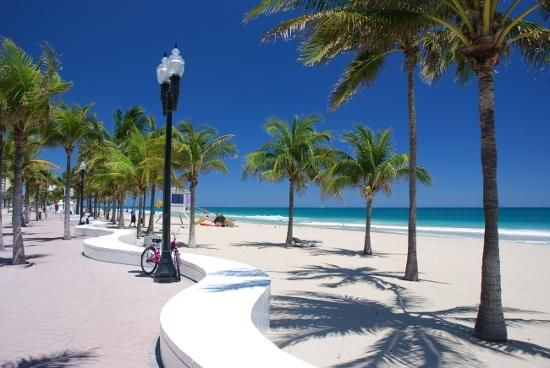 fort lauderdale beach | Fort Lauderdale beach and beach walk .....can't wait to get there!