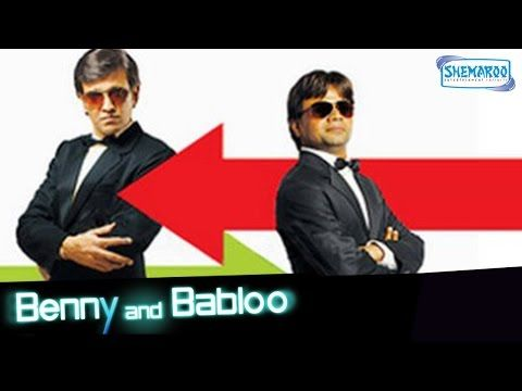 Free Benny & Babloo (2010) - Superhit Comedy Movie - Rajpal Yadav - Shweta Tiwari - Kay Kay Menon Watch Online watch on  https://free123movies.net/free-benny-babloo-2010-superhit-comedy-movie-rajpal-yadav-shweta-tiwari-kay-kay-menon-watch-online/