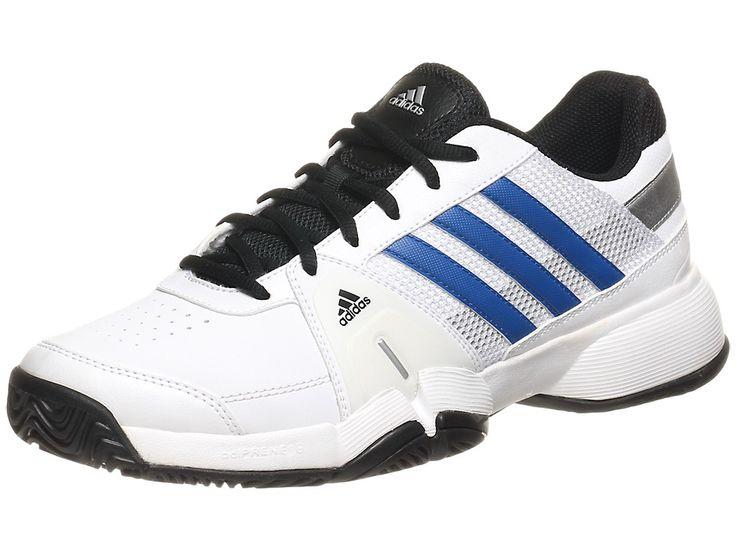 adidas zapatos deportivos hombres