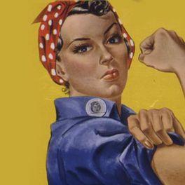 Что мотивирует двадцатилетних сотрудников? | Управление: Мотивация | Harvard Business Review
