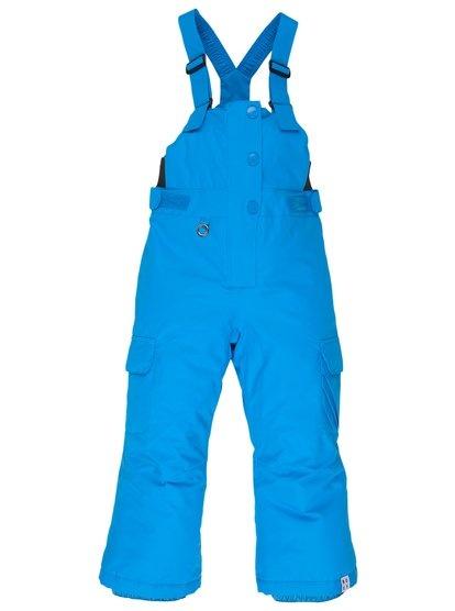 #Roxy, Breeze Pt, BLU [blu] #snowsuit  £89