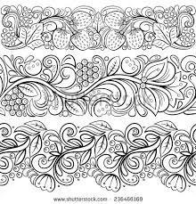Image result for khokhloma style