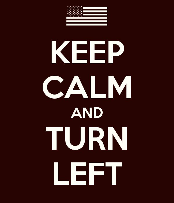 "#nascar #RFRDriven. ""Keep calm and turn Left""."