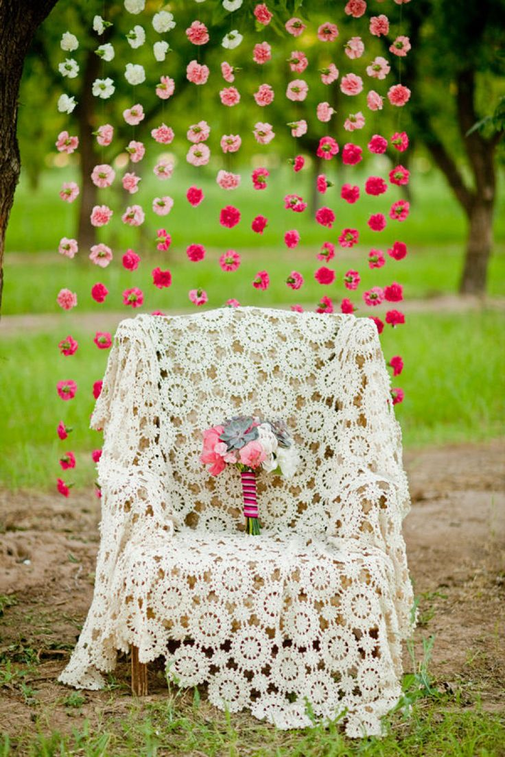 Photography backdrop ideas - ♥!!!