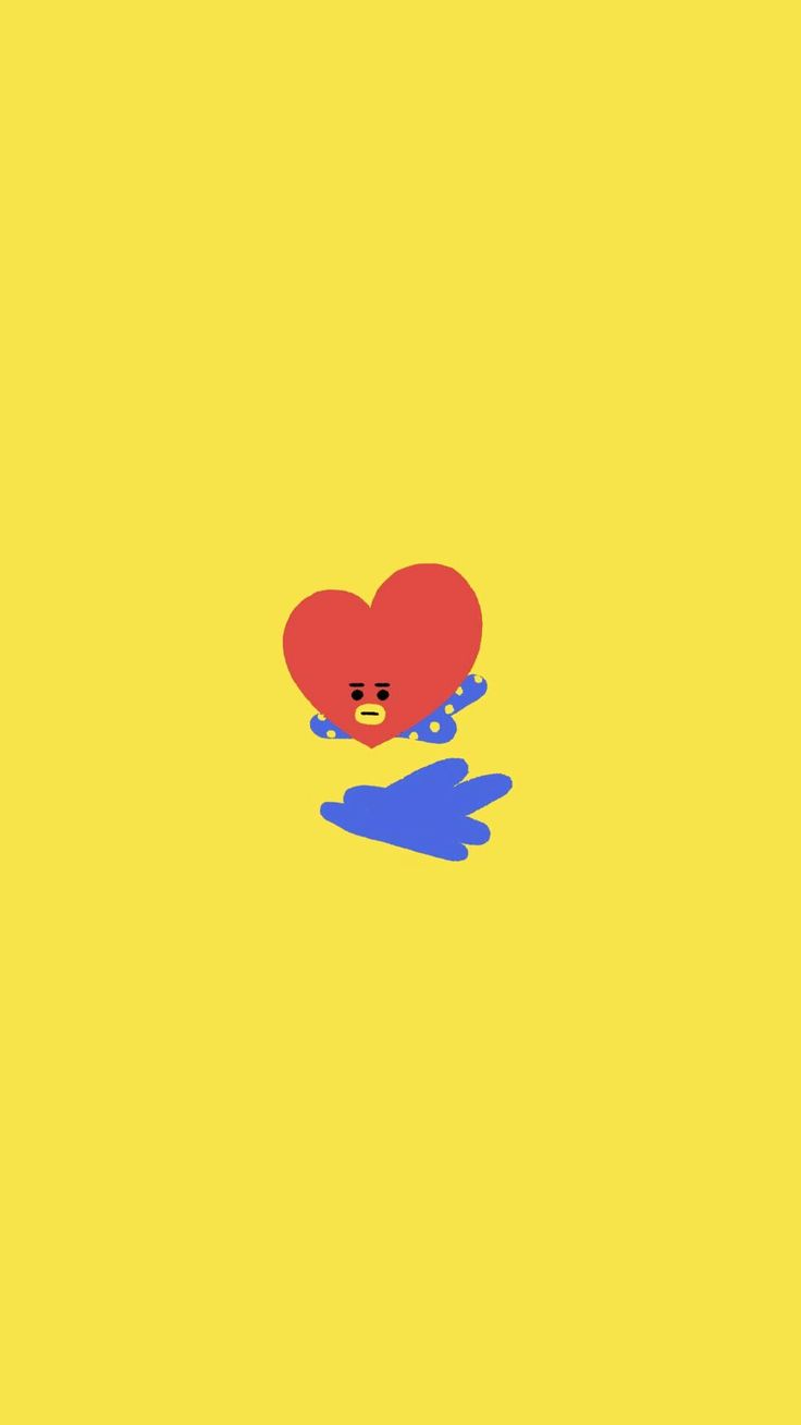 21 Best Images About Sauna And Steam Rooms On Pinterest: 21 Best BT21 Images On Pinterest