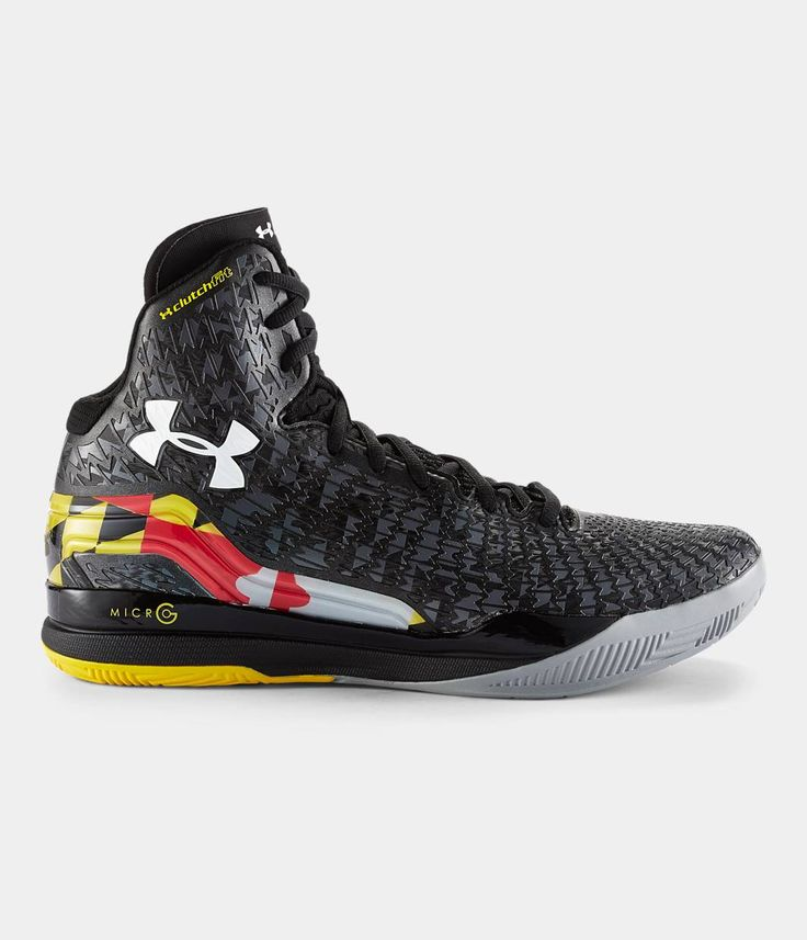 nike hyperdunk low steph curry anatomix