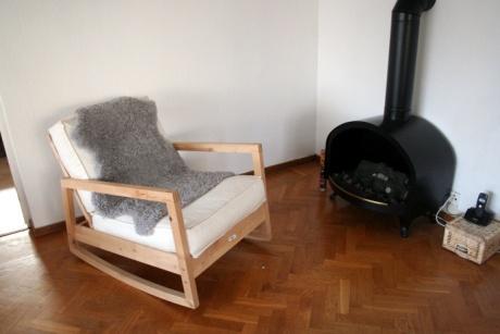 IKEA Lillberg
