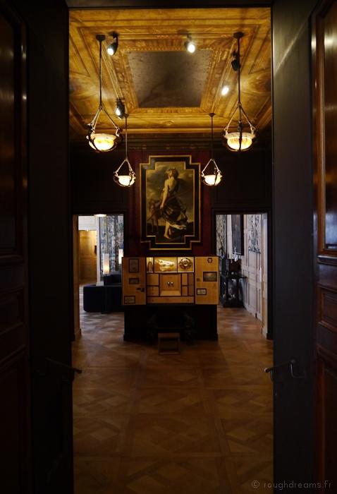 151 best a natural history museum paris france images on pinterest paris paris france. Black Bedroom Furniture Sets. Home Design Ideas