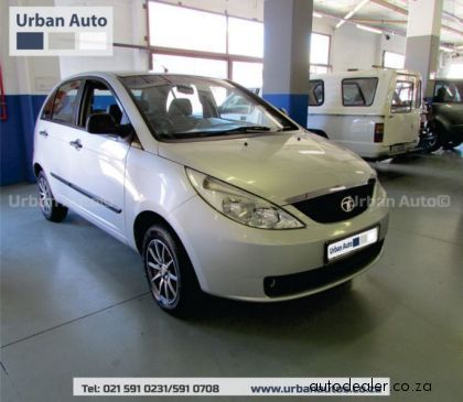 Price And Specification of Tata Indica Vista 1.4 Ini eGo For Sale http://ift.tt/2rVFrMy
