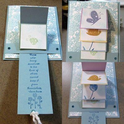 Прикольные, открытка раскладушка на день рождения папы