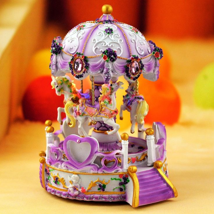 music boxes  online 1