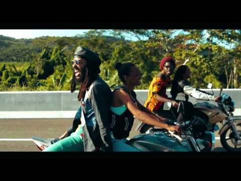 """World Premier Video   Protoje - """"Who Knows"""" ft. Chronixx (Official Music Video)"""