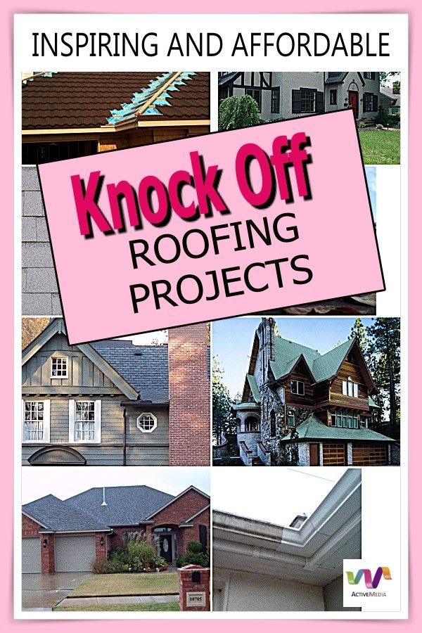 Excellent Information On Taking Care Of Your Roof In 2020 Roof Problems Roof Repair Roofing