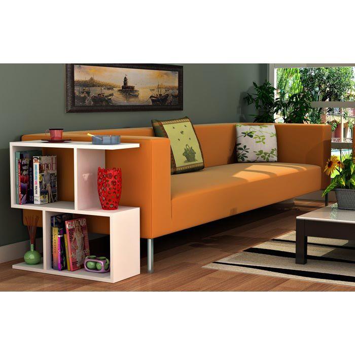 Ev dekorasyonu yaparken dikkat edilmesi gereken konuların başında alınacak ürünler gelmelidir. Özellikle mobilya fiyatları büyük bir öneme sahiptir. Evinizde yapacağınız ufak değişiklikler için çok fazla para harcamak zorunda değilsiniz. Mobil fiyatları konusuna biraz dikkat ederek, çok güzel bir ev dekorasyonu gerçekleştirebilirsiniz.