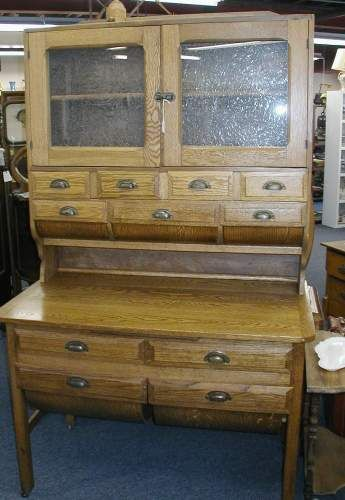 antique bakers cabinet 26 best images about bakers cabinet on 10613