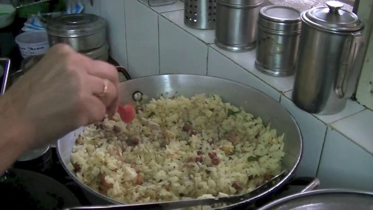 Poha (Rice) Recipe Delhi Style ( Easy Potato Poha)| Indian Food Recipes