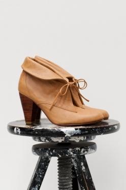 Handsom boots #thegrandsocial #randompinsofkindness