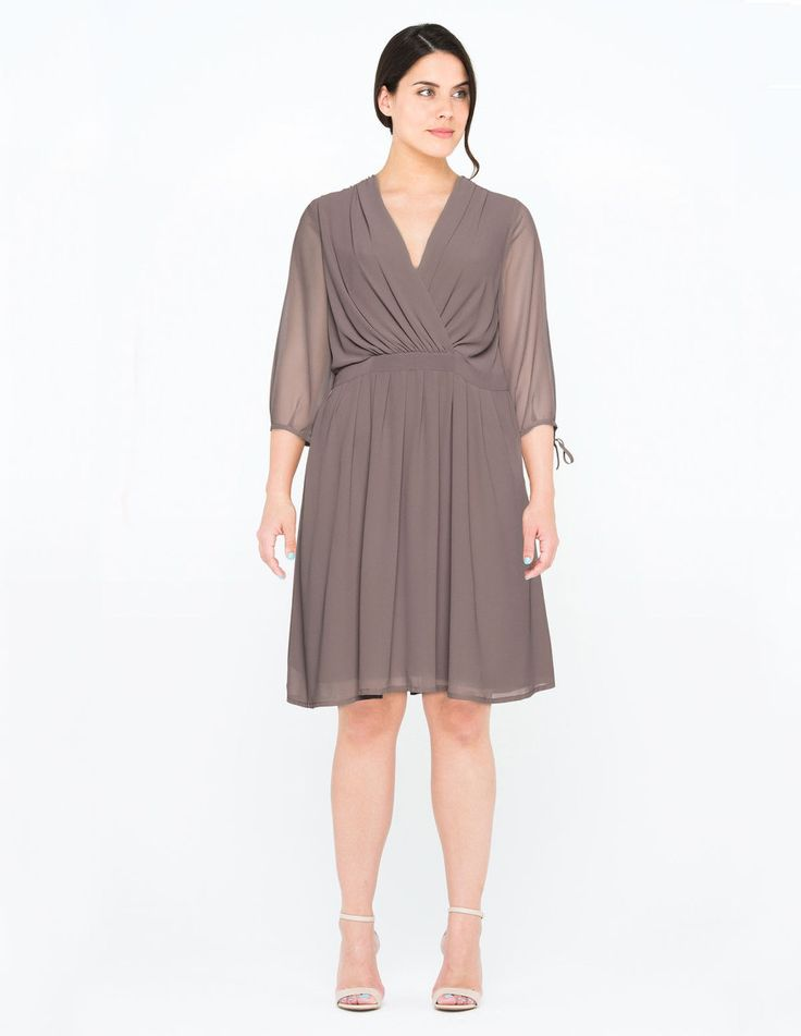 Shop for Manon Baptiste clothing at navabi - the home of designer plus size  fashion.