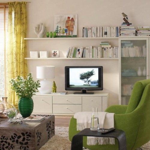 155 best TV stand images on Pinterest   Tv stands, Tv units and Live
