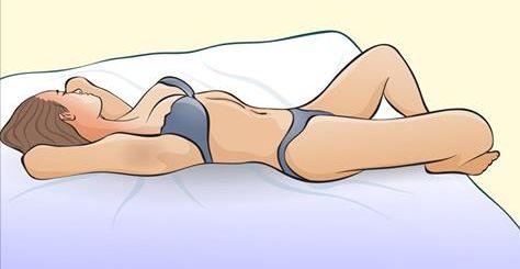 Bruciare i grassi può essere difficile, soprattutto quelli nell'area addominale. Molte sono le diete e gli esercizi per perdere peso, tuttavia la zona dell