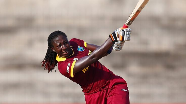 England – West Indies Livestream: How to watch Cricket-Women. World Championship Saturday, 15th July 2017