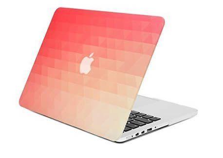 10 Cute Macbook Pro Cases